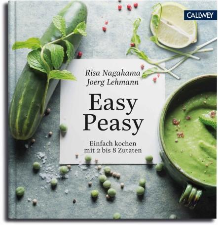 lehmann-easy-peasy-veganes-kochbuch-callwey-442x455