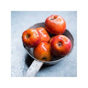 famille-pommes