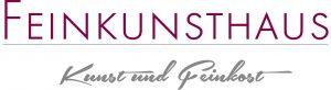 logo_feinkunsthaus[1061]