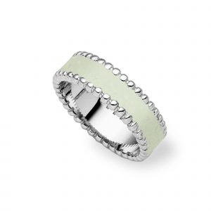 ring_ronja_strontianit