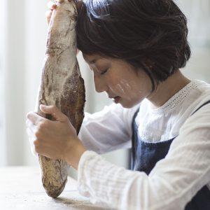 Ich bin das Brot®
