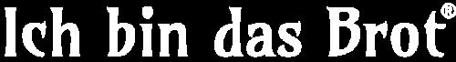 logo_ichbindasbrot_weiss_web1